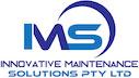 Innovative Maintenance Logo